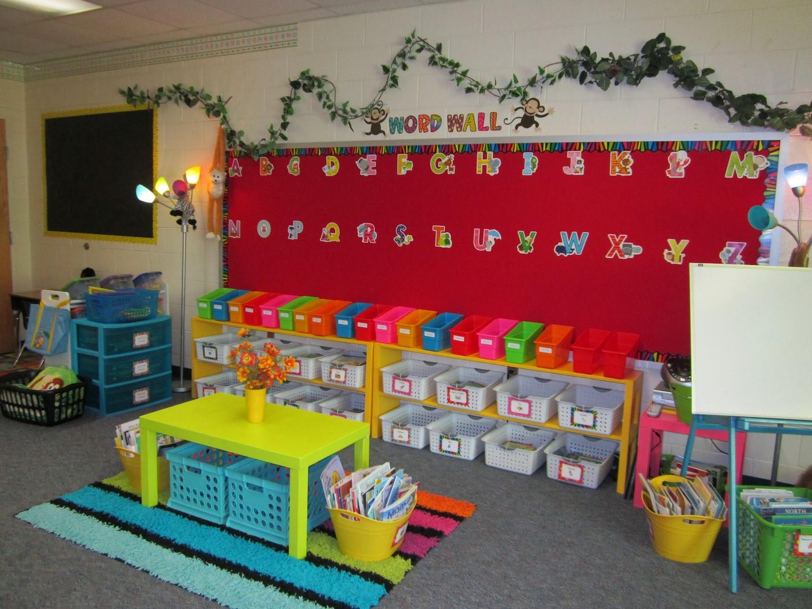 Home Decorating Interior Design Ideas: Kids Rooms ...