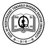 Rashtrasant Tukadoji Maharaj Nagpur University, Nagpur Recruitment for Director, Knowledge Resource Centre : Last Date-21/05/2021