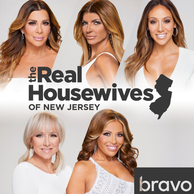 Real housewives of beverly hills torrent