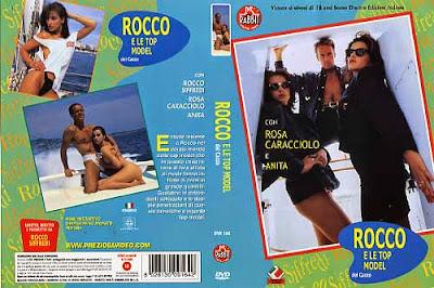 Rocco e le top model del cazzo [OPENLOAD]