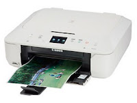 Download Canon PIXMA MG6650 Printers Drivers and Software.
