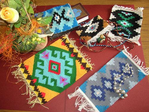 Handmade Creative Things | HANDICRAFTS OF PAKISTAN