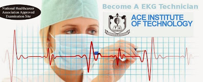 ekg-certification-training-manhattan