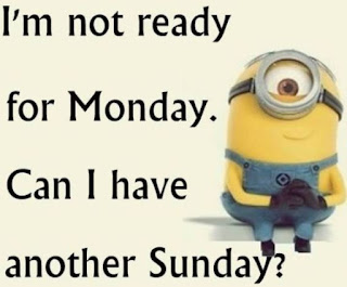 Gambar Minion Kata Mutiara Bahasa Inggris Lucu Meme Quote Funny