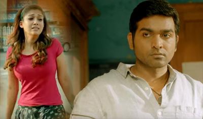 Naanum Rowdy Dhaan – Kannaana Kanne | Video Song | Sean Roldan | Anirudh | Vignesh Shivan