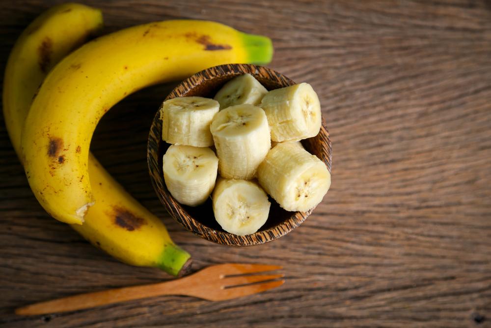 Best benefits of banana