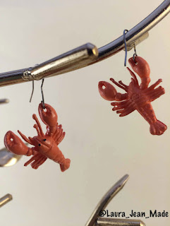 https://www.etsy.com/listing/292160789/lobster-earrings-lightweight-3d-plastic?ref=shop_home_active_24