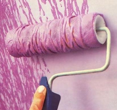 Tips Mengecat Tembok Rumah