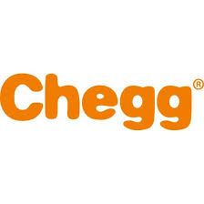 Chegg Black friday