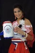 Noticias Destacadas Del Paraguay Feliz Dia Mujer Paraguaya Aunque te digan loca por luchar, tú mujer lucha. noticias destacadas del paraguay blogger