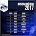 Nace el Campeonato de automovilismo más espectacular de América Latina con la fusión de NASCAR PEAK México Series y Súper Copa Telcel