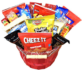 http://www.basketsbybonnie.com/snackbucket.aspx