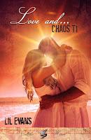 http://lesreinesdelanuit.blogspot.be/2015/12/love-and-chaos-t1-de-lil-evans.html