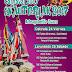Arteagabeitia-Zuazo celebra su carnaval este viernes 24 y sábado 25 de febrero