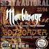 Godzorder: Show ao lado do Machinage nessa sexta!