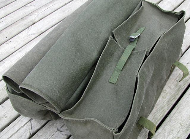 ruotsin armeijan lääkärilaukku lääkärin laukku lokerikkolaukko lokerolaukku