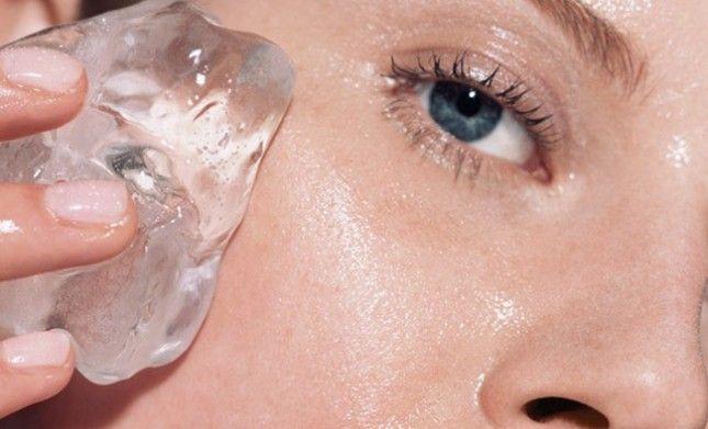 6 Cara Mengatasi Sakit Gigi Berlubang Tanpa Obat