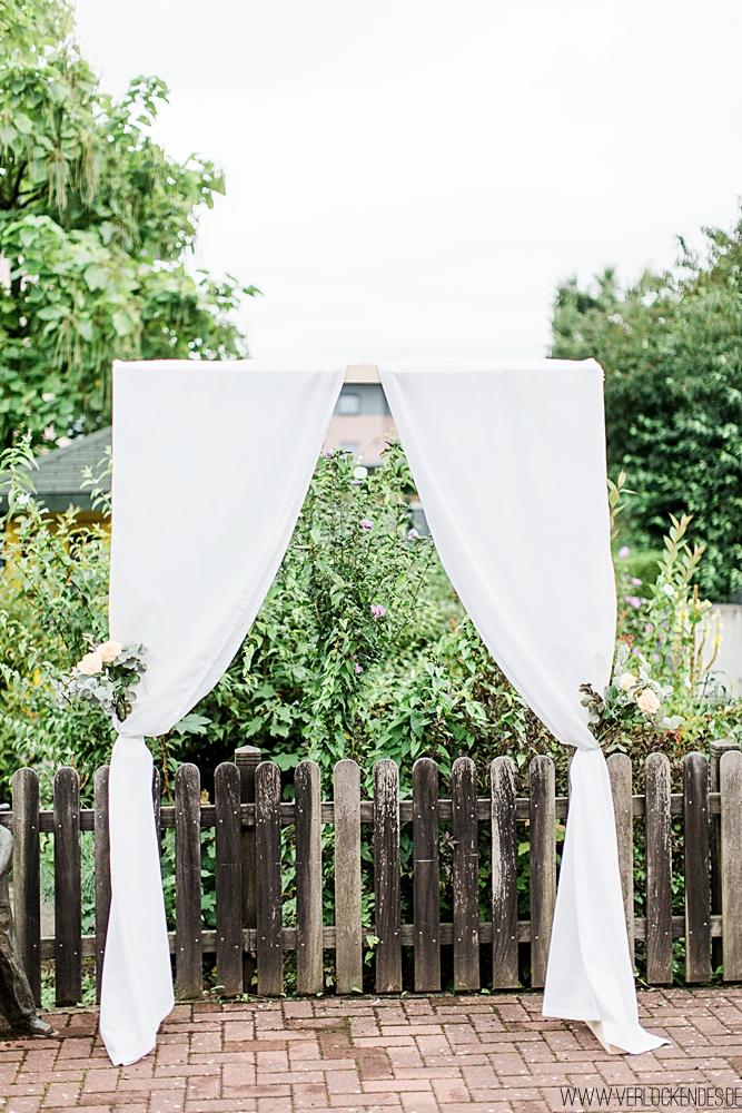 Photobooth Hochzeit basteln Ideen