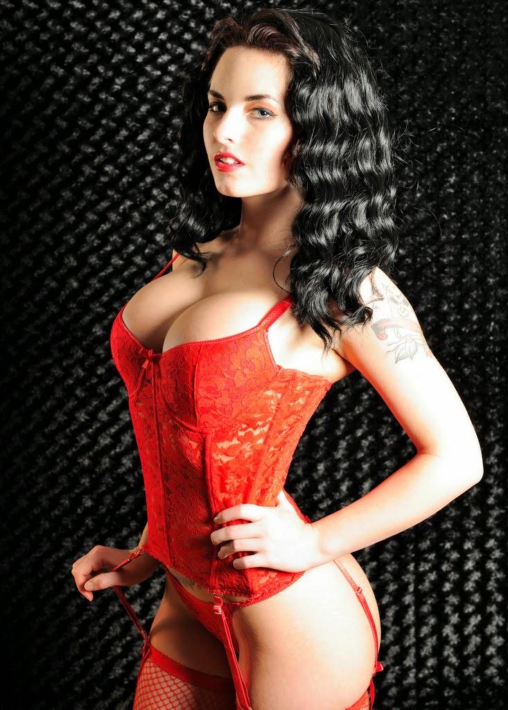 amadora namorada portugal sexo
