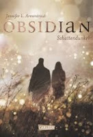 http://teddys-little-world.blogspot.de/2015/05/obsidian-jennifer-l-armentrout-bucher.html