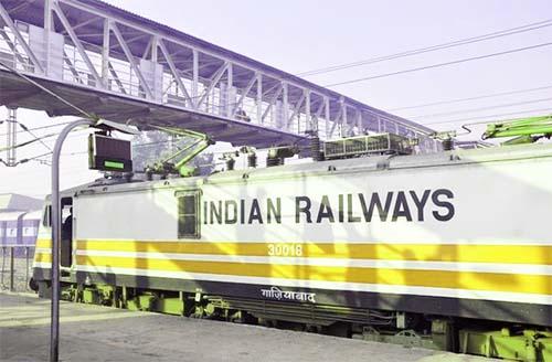 Railways Revokes Aadhaar Card for Senior Citizen's Concessional Tickets