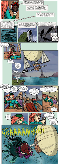 http://talesfromthevault.com/thunderstruck/comic726.html