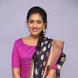 Beautiful Madhu Shalini latest photos gallery-thumbnail