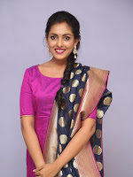 Beautiful Madhu Shalini latest photos gallery-cover-photo