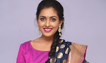 Beautiful Madhu Shalini latest photos gallery-thumbnail