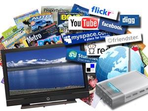 Media Massa Pengertian Dan Jenis Jenisnya Romeltea Media