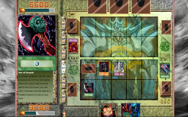 DOWNLOAD_ YGOPRO-1 033 7-v2-Percy | kingdom of games