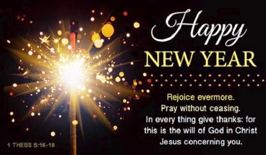 Amazing New Year Wishes Wallpapers: LATEST WALLPAPERS, 3D WALLPAPERS, AMAZING WALLPAPERS