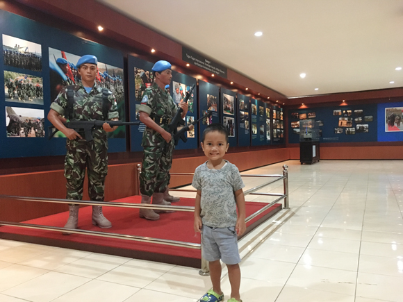 tentara-museum-bhakti-TNI