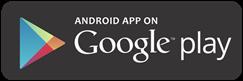 Aplikasi BebasBayar apk