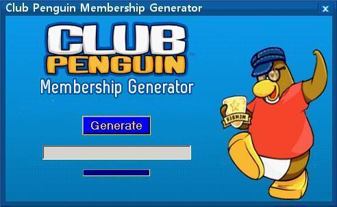kunena topic club penguin
