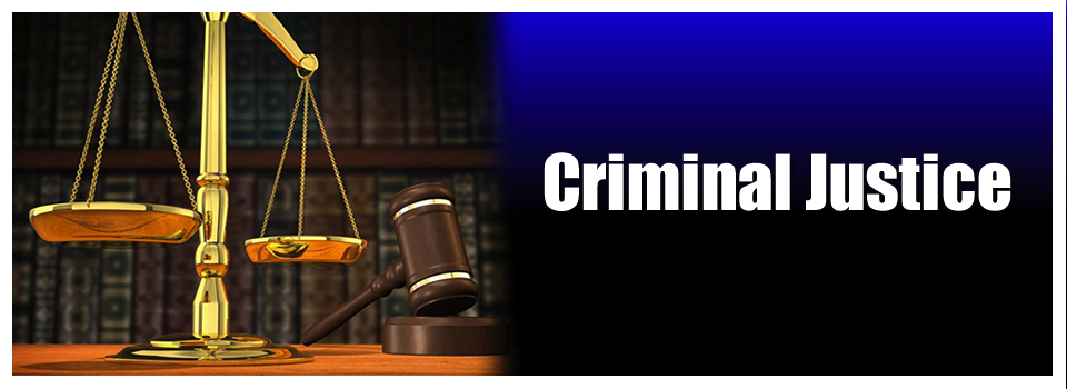 need and criminal justice degrees Ba/bs in criminal justice (72 credits) the ba/bs in criminal justice major consists of 48 credits of core coursework, and students will also select a minimum of 24 credits of electives to apply toward their major.