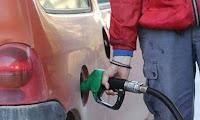 ΣΟΚΑΡΟΥΝ τα νέα στοιχεία❗ Μας κλέβουν στη βενζίνη ανεξέλεγκτα — Δείτε σε ποιες περιοχές❗
