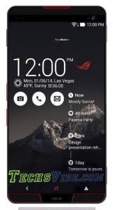 Asus-Z2-Poseidon-smartphone