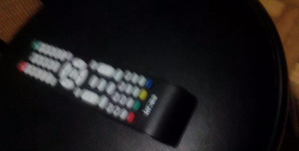 Coaching Y Ciberoptimismo Cómo Ordenar Los Canales En Tu Tv Inves En 4 Sencillos Pasos