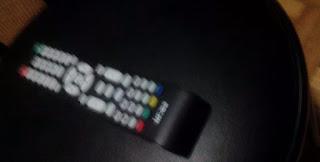 Cómo Ordenar los Canales en tu TV Inves en 4 Sencillos