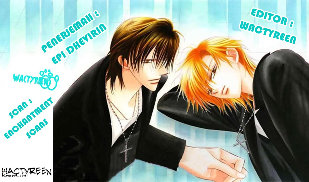 https://www.facebook.com/wactyreen.manga.skipbeat.bahasa.indonesia/