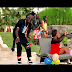 VIDEO: Sisco Mwana Ft. Mataizer- Party Day | Watch/Download Mp4