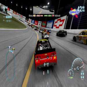 download nascar the game 13 pc game full version free