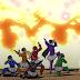 Tokkou Dance Lyrics (Zombieland Saga Ending Episode 9) - Franchouchou