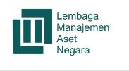 Lowongan Kerja di PT Lembaga Manajemen Aset Negara (LMAN)