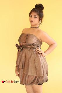 Actress Sirisha Dasari Pictures at Bhavanthi 108 Trailer Launch  0011.JPG