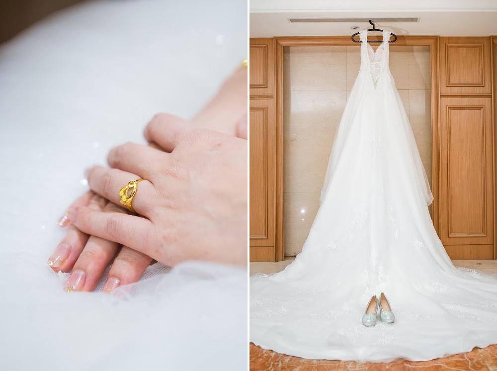 新莊晶宴婚攝評價婚禮攝影價格