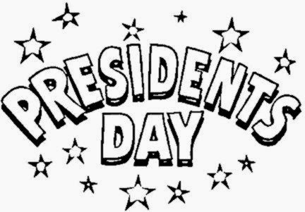 interesting presidents day coloring pages to print help how perfect list of with patriot day coloring pages