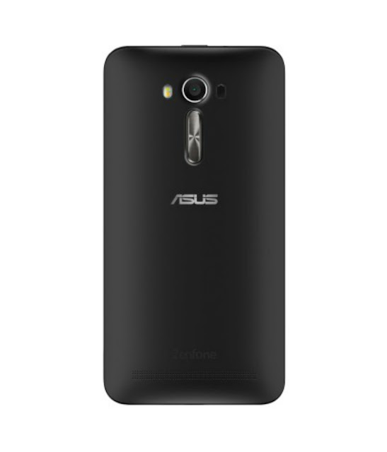 Asus ZenFone 2 Laser (ZE550KL) latest price, specifications, features, comparison and reviews