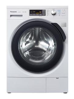Técnicos especialistas en reparación de electrodomésticos. Lugo